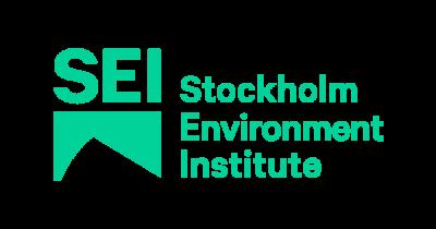 SEI-Master-Logo-Extended-Green-RGB