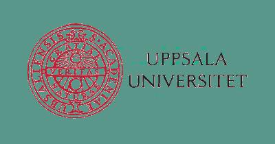 Uppsalaedited