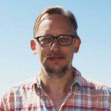 Erik Kärrman RISE