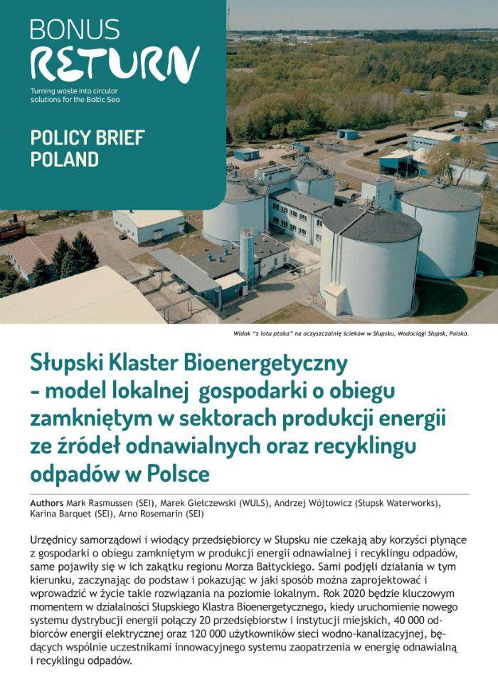 BonusReturn_PolicyBrief2020_POLAND_POL_Digi